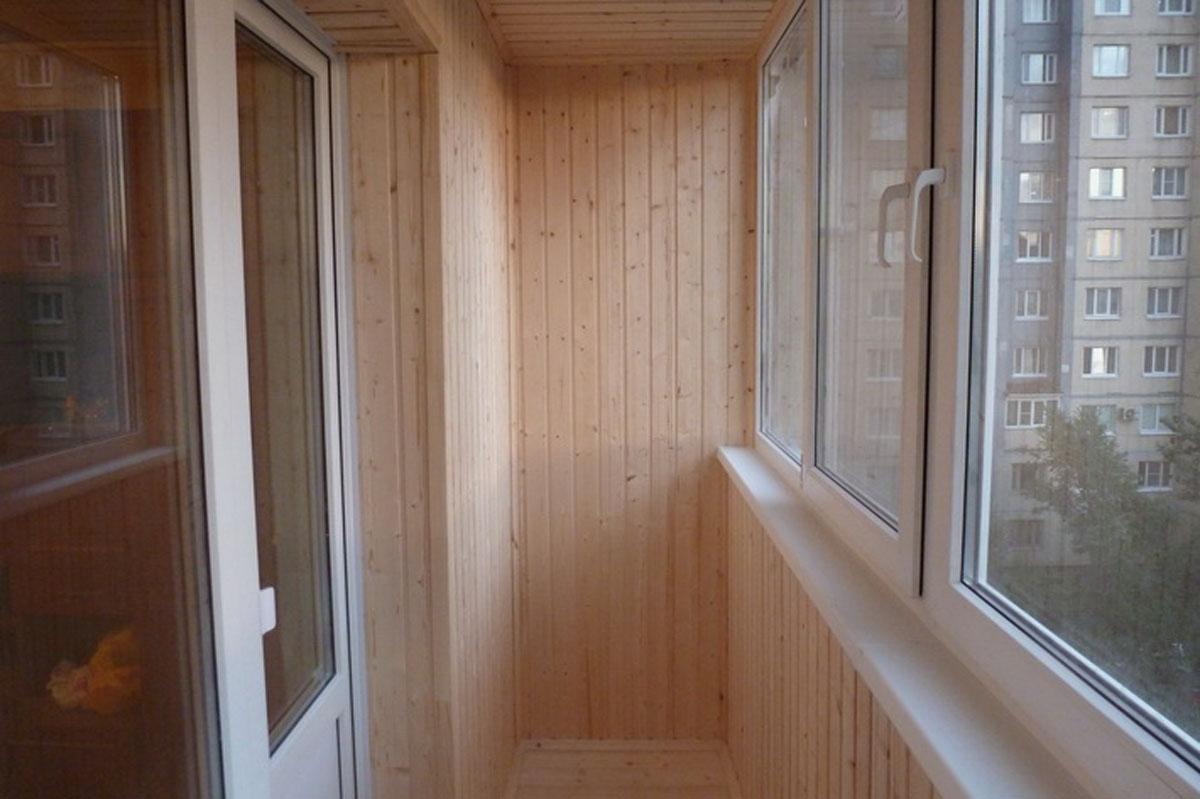 137_balkon-vagonka-ab-2